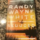 Seduced (A Hannah Smith Novel) by Randy Wayne White  | Sep 26, 2017