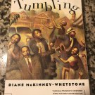 Tumbling by Diane McKinney-Whetstone  | Apr 15, 1996