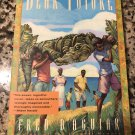 Dear Future: A novel by Fred D'Aguiar  | Oct 29, 1996