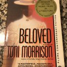 Beloved (Everyman's Library) by Toni Morrison and A. S. Byatt | Oct 17, 2006