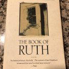 The Book of Ruth by Jane Hamilton  | Jan 1, 1988