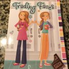 Trading Faces (mix) Dec 22, 2009 by Julia DeVillers and Jennifer Roy
