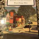 Winesburg, Ohio (Penguin Classics) Sep 1, 1992 by Sherwood Anderson and Malcolm Cowley