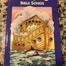 Wee Sing Bible Songs, (Book Only)Apr 1, 1994 by Pamela Conn Beall & Susan Hagen Nipp