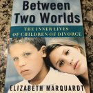 Between Two Worlds: The Inner Lives of Children of Divorce Sep 26, 2006 by Elizabeth Marquardt
