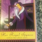 Her Royal Spyness (A Royal Spyness Mystery) Jul 1, 2008 by Rhys Bowen