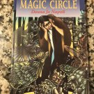 The Magic Circle Jun 1, 1995 by Donna Jo Napoli