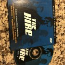 The Hire - A Series of Short Films 2001 Unrated DVD