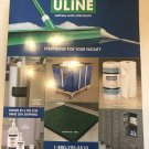 Uline Shipping Supply Specialists Catalog Fall/Winter 2018-2019