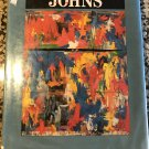 Johns (Great Modern Masters) Sep 1, 1996 by Jose Maria Faerna
