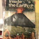 Inside the Earth 1968 by Wyler, Rose & Ames, Gerald