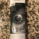 PONDS Pure Detox Facial Foam Cleanser with Activated Carbon Charcoal 3.5 oz