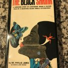 Black Shrink by Dr. Phyllis James [paperback] [Jun 01, 1975]