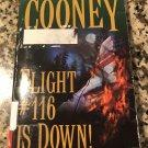 Flight No. 116 Is Down by Caroline Cooney
