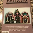 Bridges: A Journal for Jewish Feminists & Our Friends Volume 7, Number 2