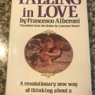Falling in Love (English Edition) by Francesco Alberoni