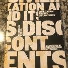 Civilization and Its Discontents Reprint Edition-Paperback by Sigmund Freud