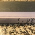 The guilty ones,: A novel Hardcover – 1961 by Dariel Telfer (Author)