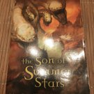 The Son of Summer Stars (The Firebringer Trilogy, Bk. 3) by Meredith Ann Pierce
