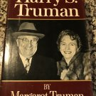 Harry S. Truman by Margaret Truman