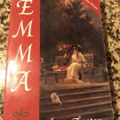 Emma Paperback – October 1, 1996 by Jane Austen  (Author), Paul Montazzoli (Intro)