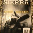 Sierra Magazine May/June 2019 Everybody Need Beauty