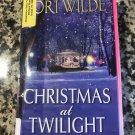 Christmas at Twilight: A Twilight, Texas Novel Paperback – 2014 by Lori Wilde  (Author)