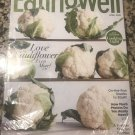 Eating Well April 2019: Love Cauliflower