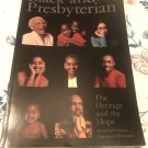Black and Presbyterian: The Heritage and the Hope by Gayraud Wilmore | 2006