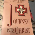 Journey Into Christ Paperback – February 1, 1992 by Alan Jones (Author)