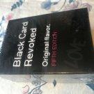 Black Card Revoked 5 - Original Flavor