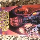 Hard Merchandise (Star Wars: The Bounty Hunter Wars, Book 3) Paperback – 1999 by K.W. Jeter