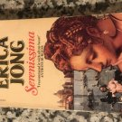 Serenissima: A Novel of Venice Paperback – 1988 by ERICA. JONG (Author)
