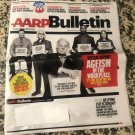 AARP Bulletin January / February 2020, Vol. 61, N° 1: Special Report on Ageism in the Workplace