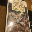A Swiftly Tilting Planet (The Time Quartet) Paperback – 1979 by Madeleine L'Engle