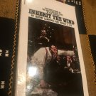 Inherit the Wind Paperback – 1982 by Jerome & Robert E. Lee Lawrence