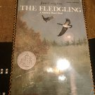 The Fledgling – 1990 by Jane Langton  (Author) Paperback