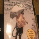 The Lion, the Witch and the Wardrobe (The Chronicles of Narnia) – 1994 by C. S. Lewis