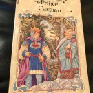 Prince Caspian (Book 2 in the Chronicles of Narnia) Paperback – 1987 by C. S. Lewis
