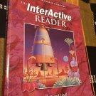 Language of Literature: Interactive Reader, Grade 7 Paperback – 2000 by MCDOUGAL LITTEL