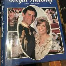 A SOUVENIR OF THE ROYAL WEDDING Hardcover – 1981 by Lornie Leete Hodge