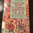Sleeping Tiger Paperback – April 1, 1989 by Rosamunde Pilcher  (Author)