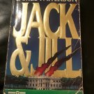 Jack & Jill (Alex Cross) Mass Market Paperback – November 1, 1997 by James Patterson  (Author)