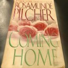 Coming Home Mass Market Paperback – August 15, 1996 by Rosamunde Pilcher