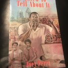 I Lived to Tell About It [paperback] Perez, Joey [Nov 01, 2000]