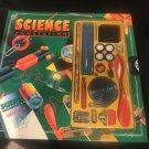 Science Funstation (Workstations) by Brenda Walpole (Mar 21, 1995)
