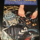Basic engine hot rodding no. 2