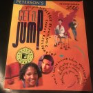 Get a Jump Pennsylvania 2000: Your Guide to College Planning & Career Exploration by Peterson's