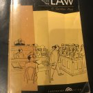 Introduction to the Law (Spectrum Books) Paperback – 1963 by C. G. Post