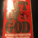 Act of God Paperback – April 1, 1979 by Charles Templeton  (Author)